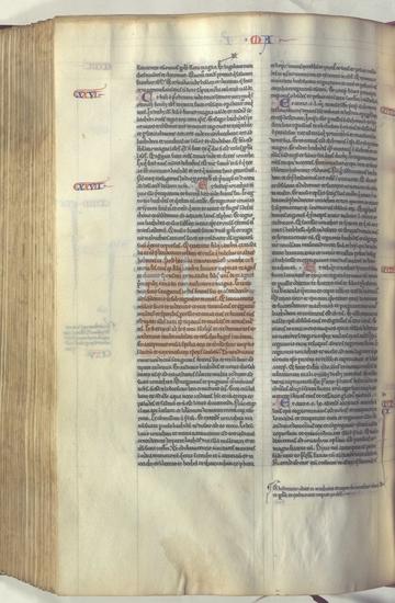 Fol. 236v