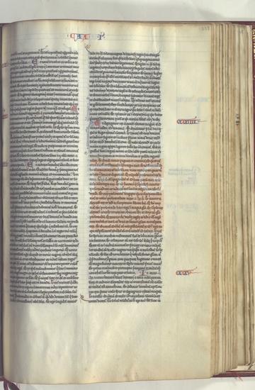 Fol. 237r