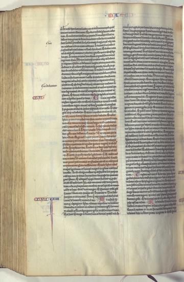 Fol. 238v