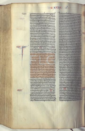 Fol. 239v