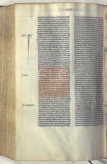 Fol. 240v