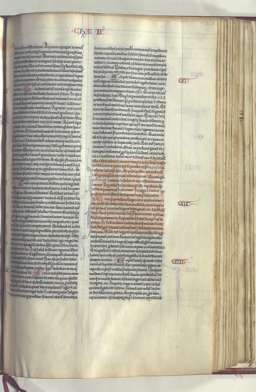 Fol. 241r