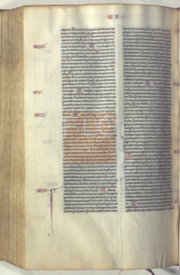 Fol. 241v