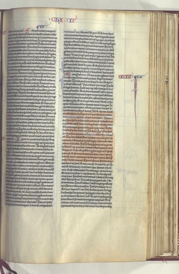Fol. 242r