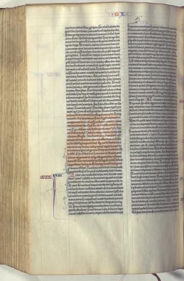 Fol. 242v