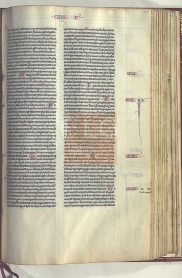 Fol. 243r