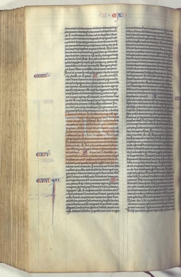 Fol. 243v