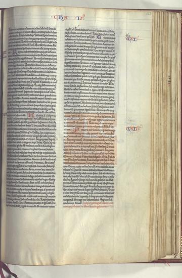 Fol. 245r