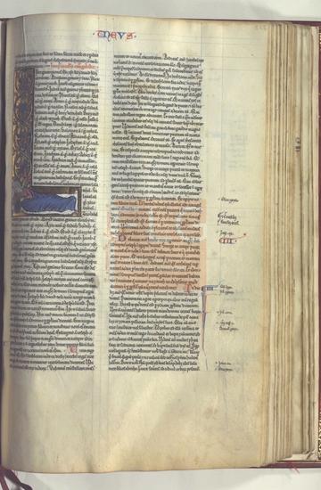 Fol. 246r