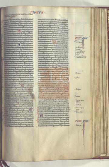 Fol. 247r