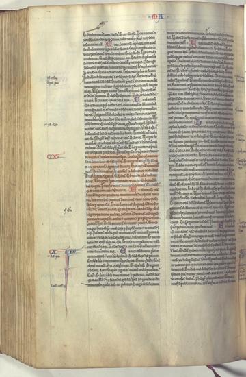 Fol. 247v
