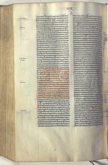Fol. 248v