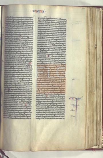Fol. 249r