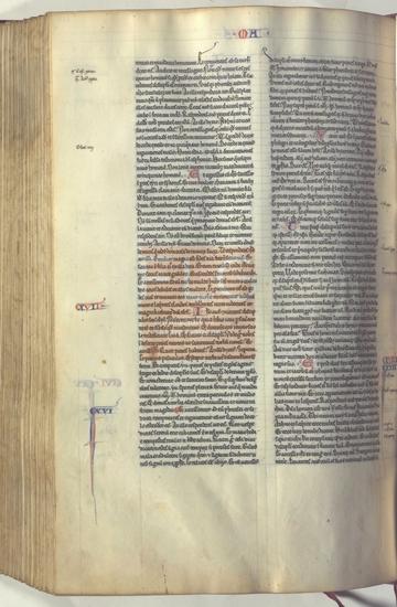 Fol. 249v
