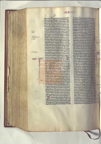Fol. 250v