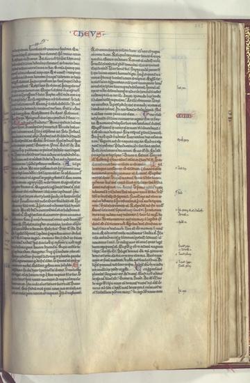 Fol. 251r