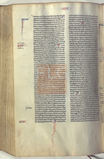 Fol. 251v
