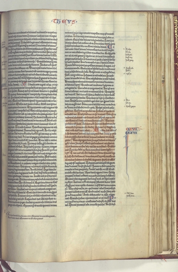 Fol. 252r
