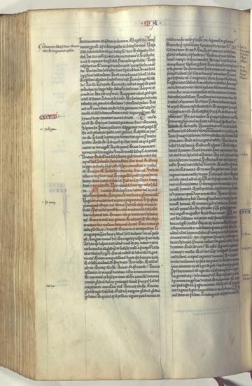 Fol. 252v