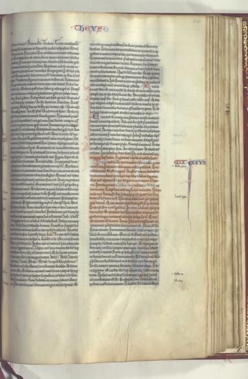 Fol. 253r
