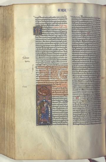 Fol. 253v