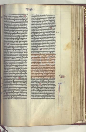 Fol. 254r