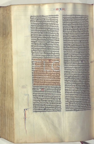 Fol. 254v