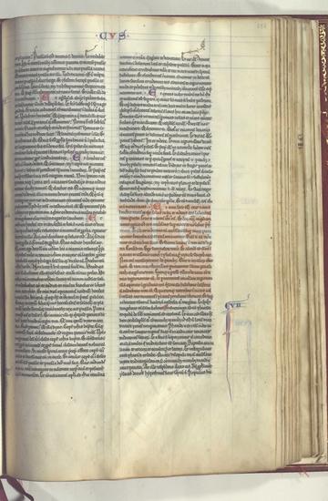 Fol. 255r