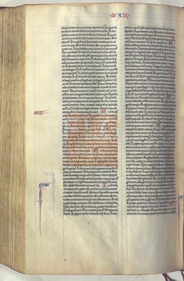 Fol. 255v