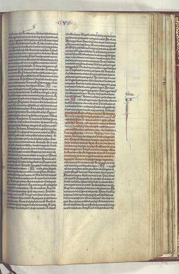 Fol. 256r