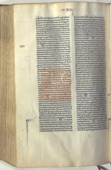Fol. 256v