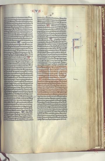 Fol. 257r