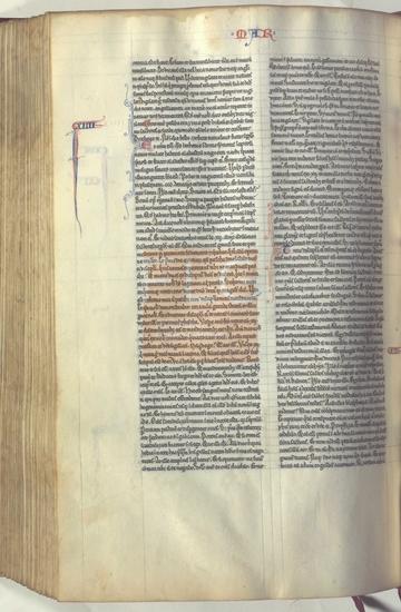 Fol. 257v