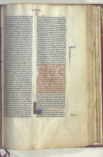 Fol. 258r
