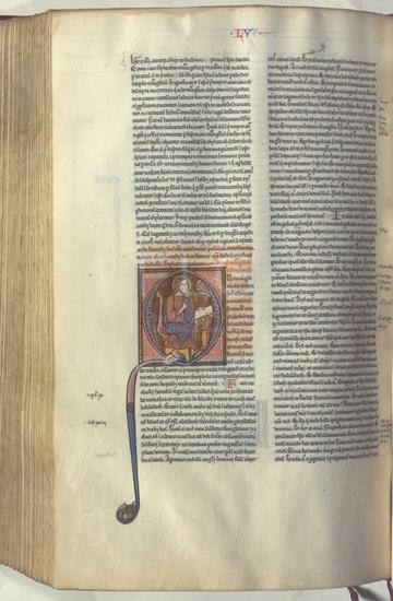 Fol. 258v