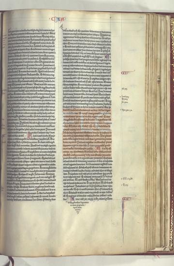Fol. 259r