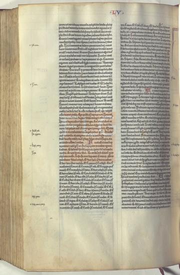 Fol. 259v