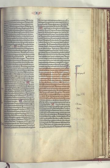 Fol. 260r