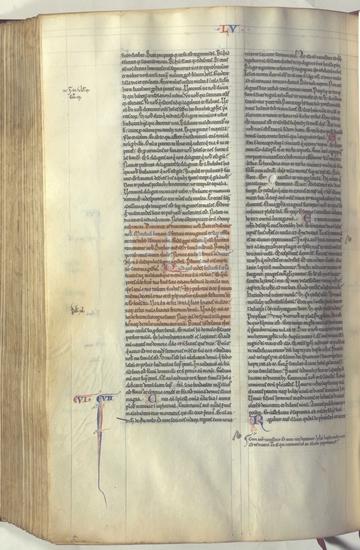 Fol. 260v