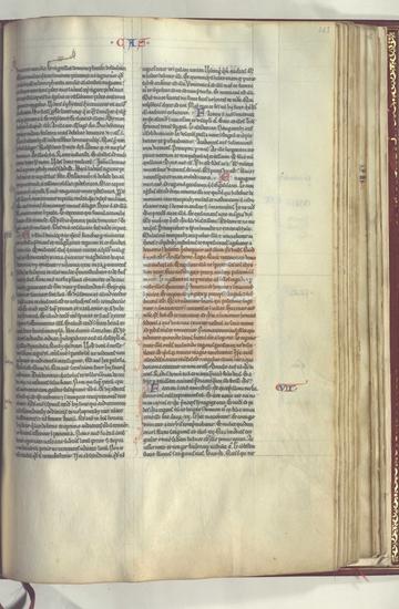 Fol. 261r