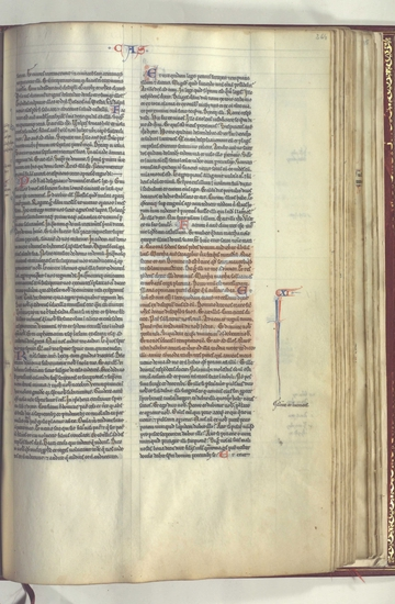 Fol. 262r