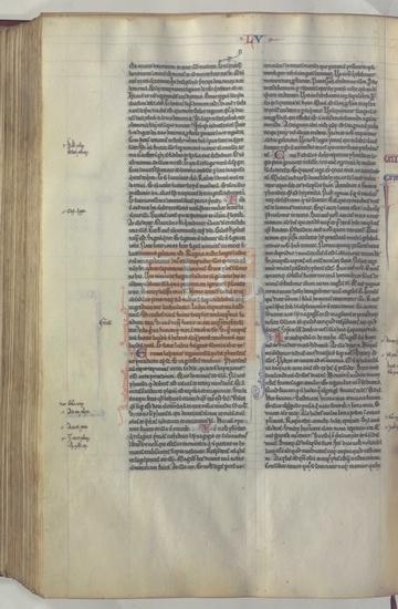 Fol. 262v