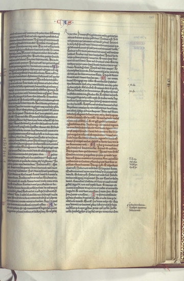 Fol. 263r