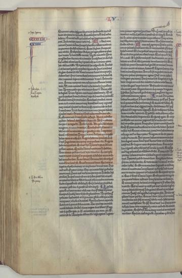 Fol. 263v
