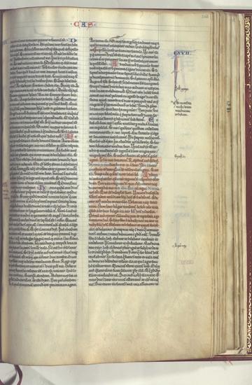 Fol. 264r