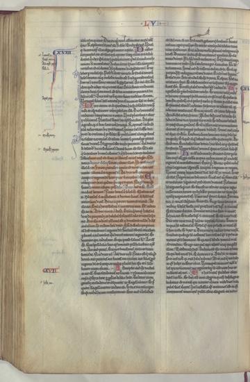 Fol. 264v