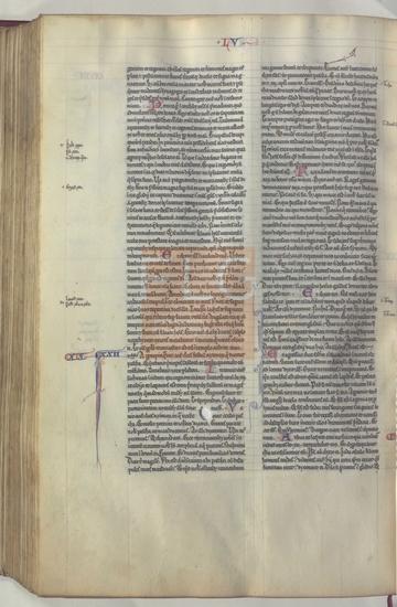 Fol. 265v