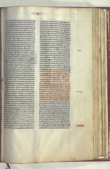 Fol. 266r