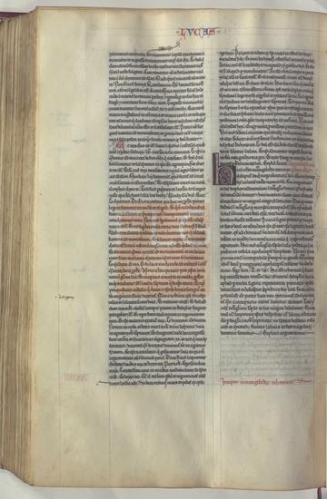 Fol. 266v