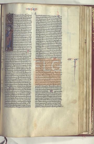 Fol. 267r